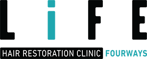 Life Hair Restoration Clinic